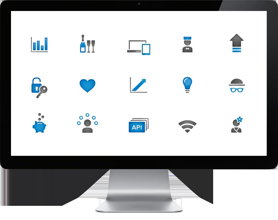 Software Platform Design