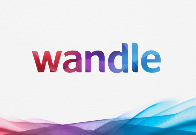Wandle Design wandle housing association tizzyg teisler goldsmith