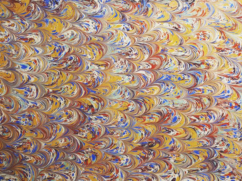 Ebru Art