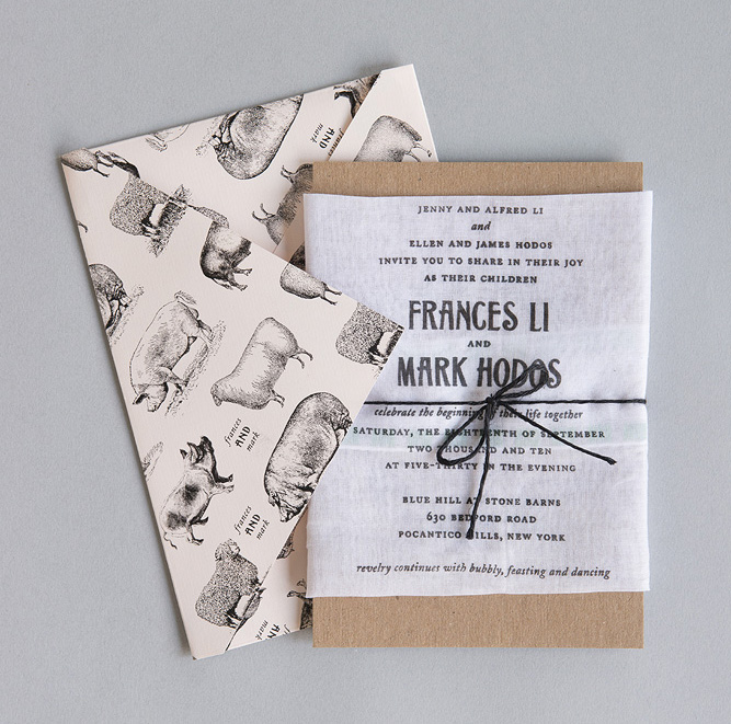 Wedding Invitation Pictures was amazing invitation example
